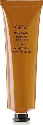 Oribe Côte Dazur Nourishing Hand Crème, 100ml - Colorless