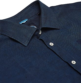 North Sails Pure Linen Shirt