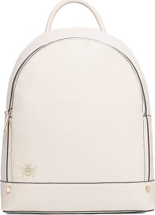 Fiorelli Womens Snowdrop Vanilla Backpack