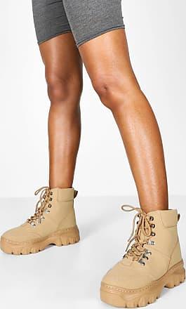 Chaussures FemmesAchetez RandonnéeOutdoorpour RandonnéeOutdoorpour Chaussures RandonnéeOutdoorpour Chaussures FemmesAchetez De De De LUGMpSzqV