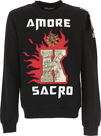 05f8afab9b Maglioni Dolce & Gabbana®: Acquista fino a −70% | Stylight