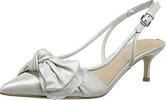 2d0e220d207 Zapatos de Guess®  Ahora hasta −58%