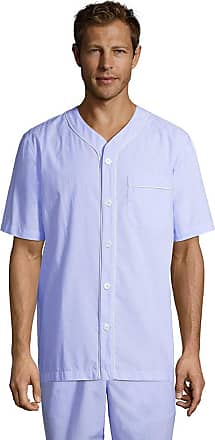 Men's Pajama Tops: Browse 59 Products up to −70%   Stylight