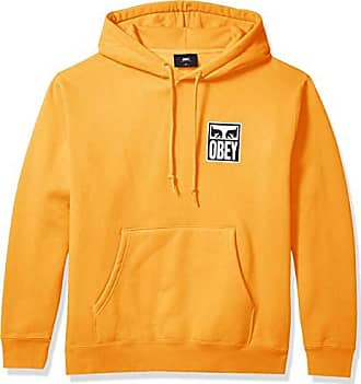 Obey Hoodies − Sale: up to −70% | Stylight