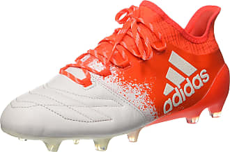 dd7431b36d0 Men s adidas® Sports Shoes − Shop now up to −49%
