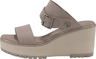 Sandalen für Damen in Braun: Jetzt bis zu −60% | Stylight
