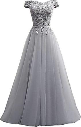 Elegante Kleider von 10 Marken online kaufen | Stylight