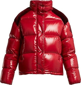 16253be2e Red Women's Down Jackets: Shop up to −70%   Stylight