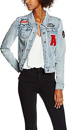 differently 6384a 7fdb3 Giubbotti Jeans Only: 27 Prodotti   Stylight