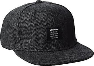 Snapbacks para Hombre − Compra 195 Productos  e97fc312d51