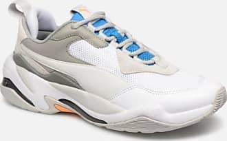 Puma® Sneaker in Grau: bis zu −39% | Stylight