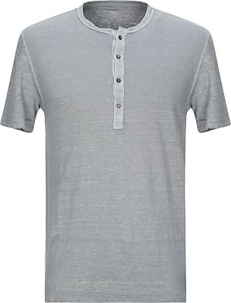 120% CASHMERE TOPS - T-shirts auf YOOX.COM