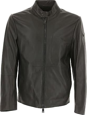 uk availability 2261a e9d19 Giacche Emporio Armani®: Acquista fino a −67% | Stylight