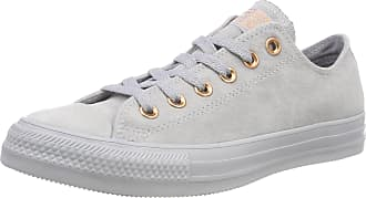 e69df6c7d4c081 Converse Low Top Trainers for Women − Sale  at £29.47+