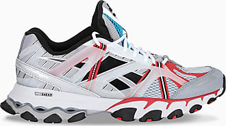Reebok Sneaker DMX Trail Shadow
