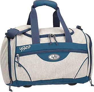 Yzea Sportbag Steel