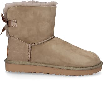d609139b213 UGG Winter Shoes for Women − Sale: up to −50% | Stylight