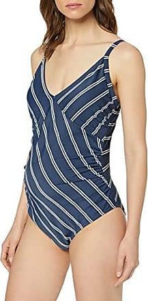 Noppies Swimsuit Saint Tropez Costume Intero Donna