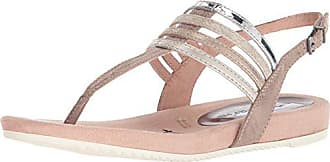 Tamaris® Shoes − Sale: at USD $18.92+ | Stylight