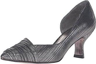 53de1ec0528 Adrianna Papell® Shoes − Sale  at USD  26.28+