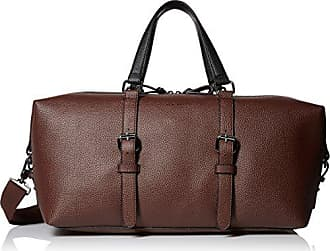 fa9268fcec4a56 Men s Ted Baker® Bags − Shop now up to −48%