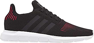 adidas Originals Swift Run Black