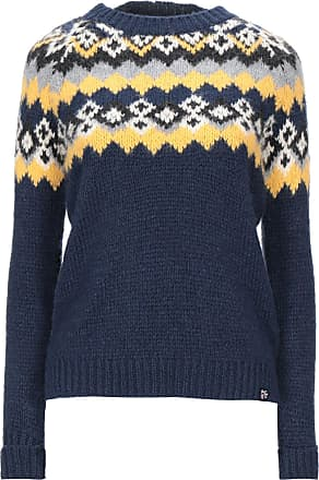 Superdry Pullover in Blau: 32 Produkte | Stylight