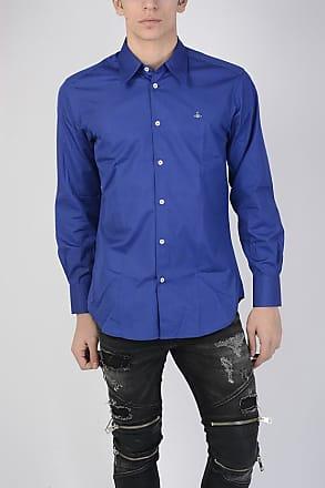 Vivienne Westwood Cotton Shirt size 56