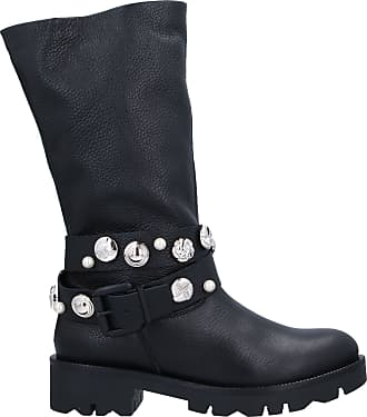 Tosca Blu SCHUHE - Stiefel auf YOOX.COM