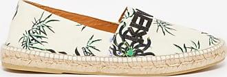 Kenzo Espadrilles Sea Lily