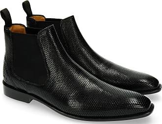 Chelsea Boots im Angebot für Herren: 10 Marken | Stylight