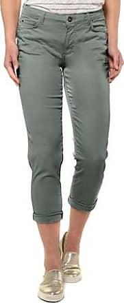060cd084de11 Jeans für Damen in Grau: Jetzt bis zu −70% | Stylight