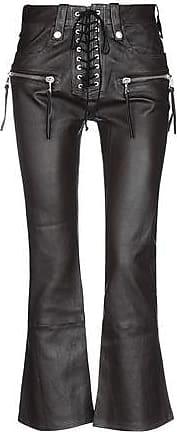 Kjøp Alberta Ferretti Skinnbukser til dame på nett