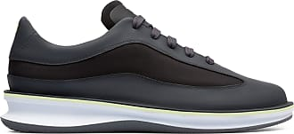 Camper Rolling K100390-004 Sneakers Men 10