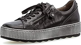 sports shoes 9c5c3 de7ca Gabor Sneaker: Bis zu bis zu −43% reduziert | Stylight