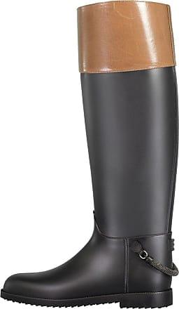 brunello cucinelli boots sale