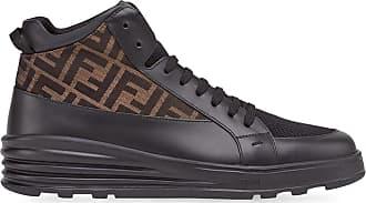 Men's Fendi Shoes / Footwear − Shop now