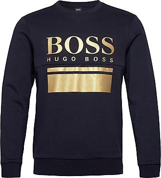 Sweatshirts: Köp 10 Märken upp till −75% | Stylight