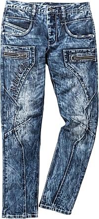 Jeans från Bonprix®  Nu från 99 2d19b6163a622