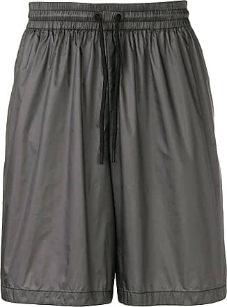 più recente 80c50 d72fe Pantaloncini Marcelo Burlon®: Acquista fino a −50% | Stylight