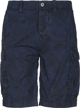Pepe Jeans London HOSEN - Bermudashorts auf YOOX.COM