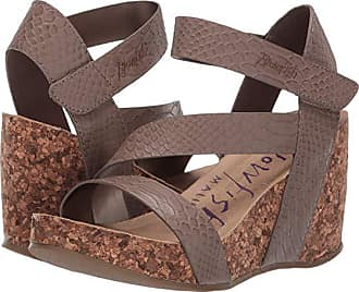 d1d2749b7d Blowfish® Wedge Sandals: Must-Haves on Sale at USD $31.13+ | Stylight