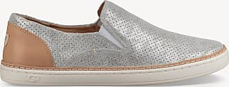 0eb4894351c UGG® Ballet Flats − Sale: up to −40% | Stylight