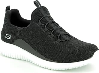 ff6d6ad2ef Skechers® Low Top Trainers − Sale: up to −30% | Stylight