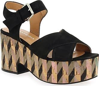 Chaussures D'Été adidas® : Achetez jusqu''à −55% | Stylight