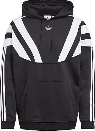 new arrivals 1be6c f6d85 Hoodies van adidas®: Nu tot −50% | Stylight