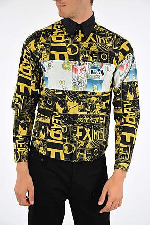 0a44d29285 Camicie Prada®: Acquista fino a −58% | Stylight