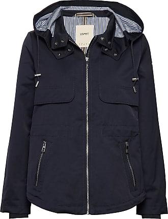 Jackor från Esprit: Nu upp till −70% | Stylight