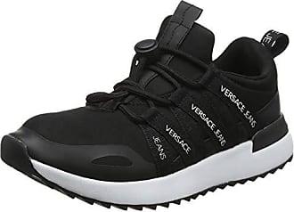 Sneaker −58Stylight − zu für Versace Salebis Damen RA54Lj
