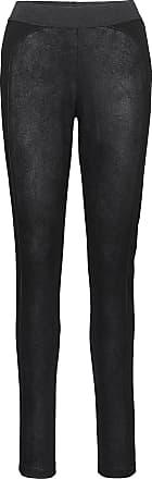 Black Leggings  NÜ Denmark  Leggings - Dameklær er billig